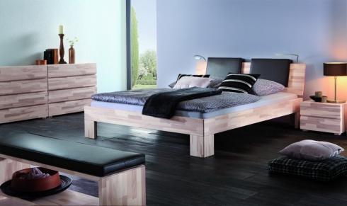 Betten Mobel Betten Ziegler